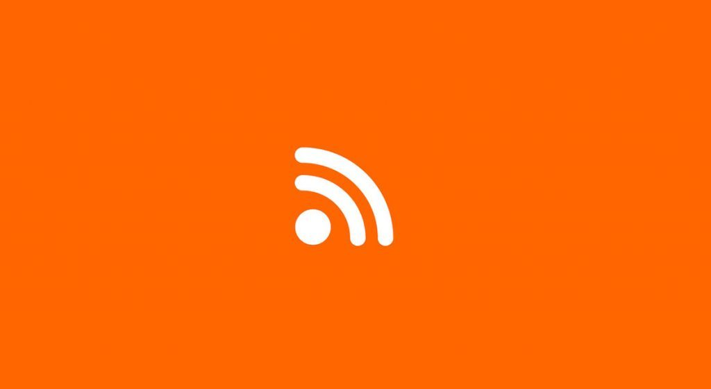 Parsing RSS Feed For Images