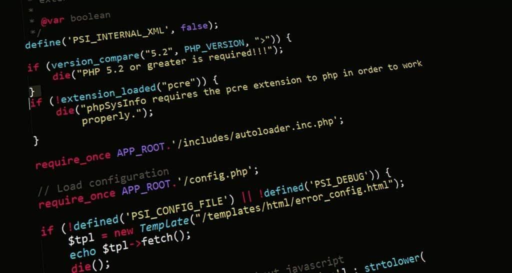PHP strtok