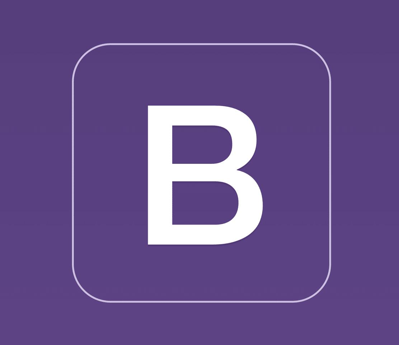Bootstrap Development Services