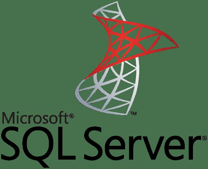Microsoft SQL Server Development Services