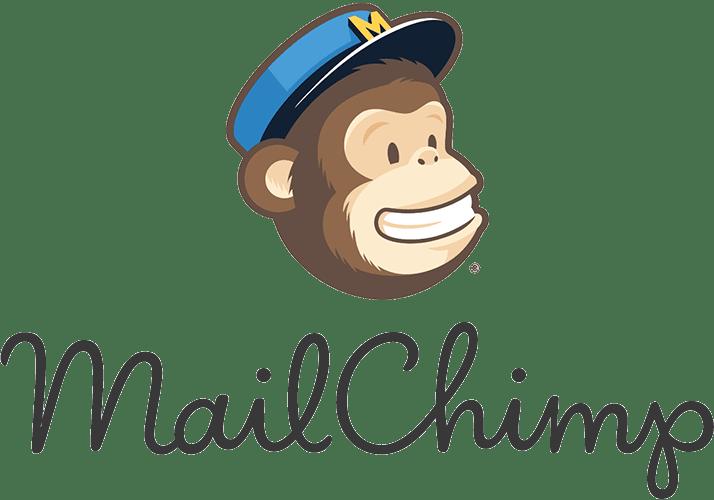 MailChimp API Subscriber Sign Up