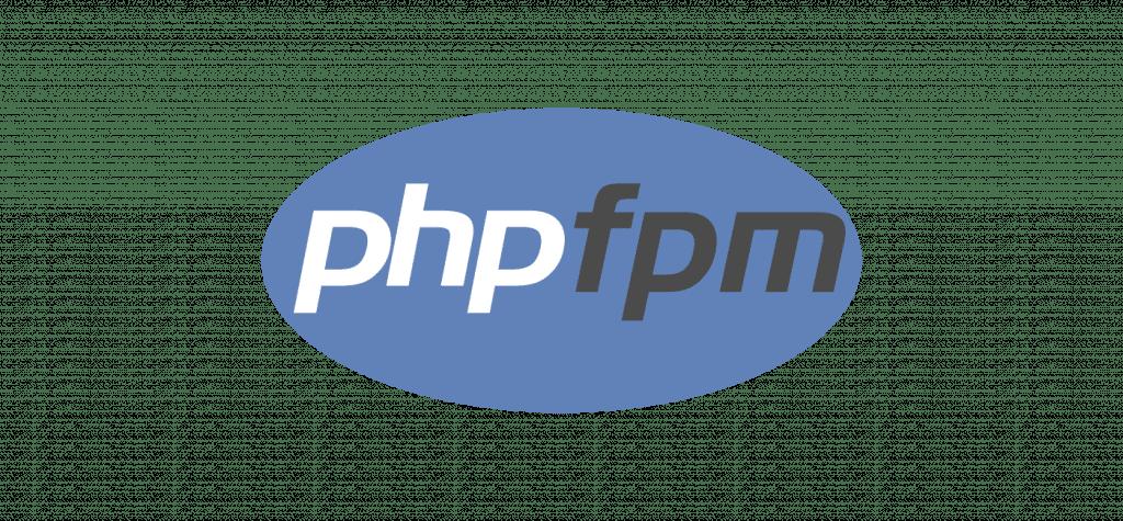 PHP-FPM