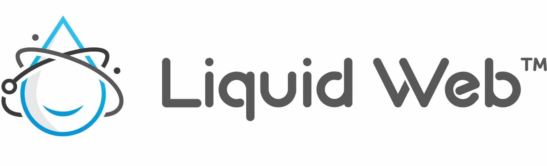 Liquid Web Partner