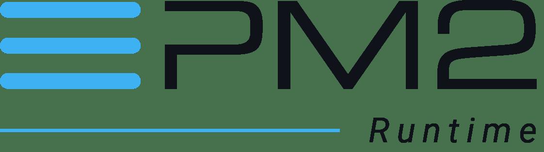 PM2 Startup Hook