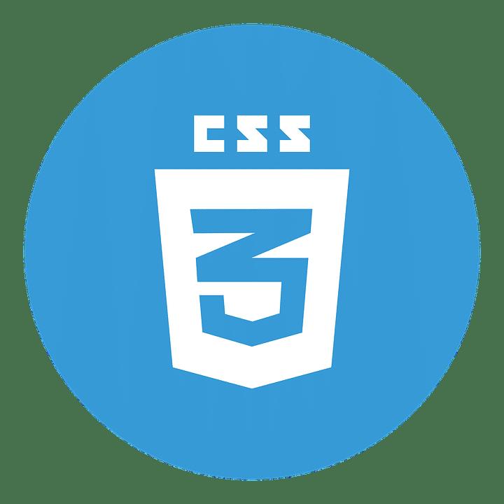 CSS3 Development Services